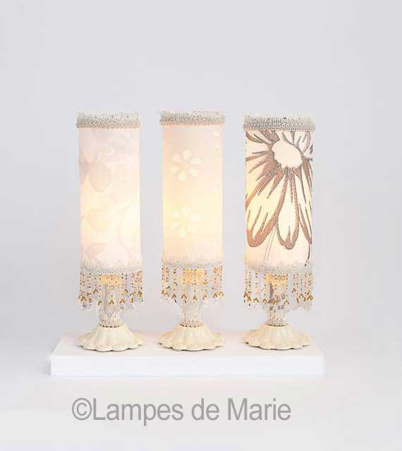 Minis-lampes-blanches